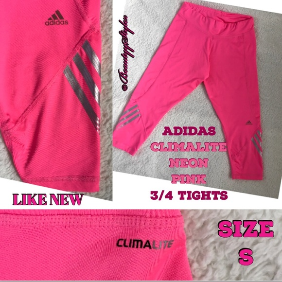 adidas 20000 |Pantalones adidas | 8996850 - hotlink.pw